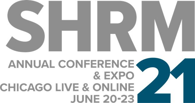 SHRM Annual Conference