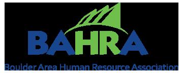 BAHRA Logo
