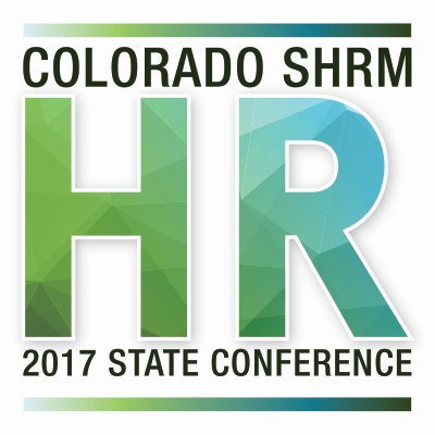 COSHRM STATE CONFERENCE