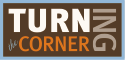 Turning The Corner LLC logo