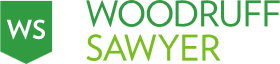 Woodruff Sawyer logo